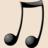 ChappyTunes profile