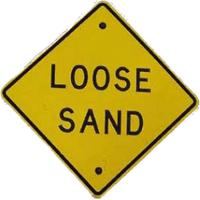 loose_sand