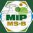 CSU MIP MS-B Program