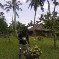 Erick Ogweno | Social Profile
