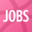 Profile picture of dribbblejobs from Twitter