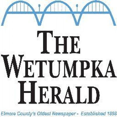 Wetumpka Herald