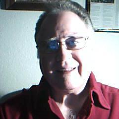 Dan J Frisby Social Profile