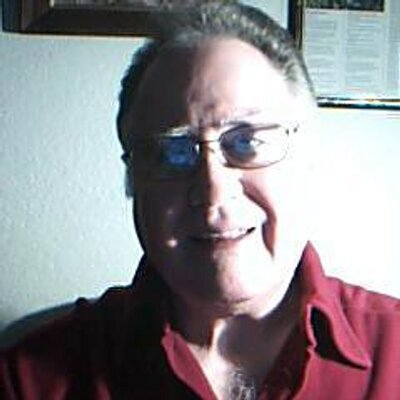 Dan J Frisby | Social Profile