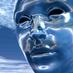 robotlikehuman