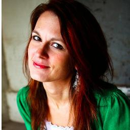 Sarah Cunningham Social Profile