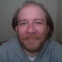 John Blanton | Social Profile