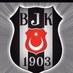 M.İhsan Coşkun's Twitter Profile Picture