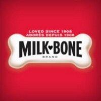 Milk-Bone Canada   Social Profile