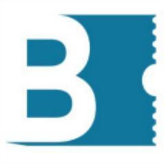 Belcourt Theatre Social Profile