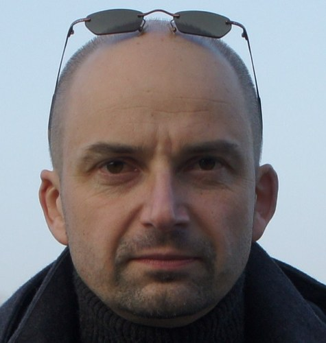 Robert Hnatek