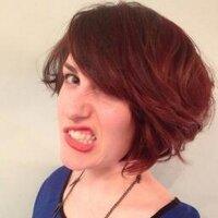 Leigh Woodhall-Hart | Social Profile
