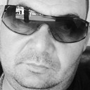 Carlos R Oliveira  (@0072_carlos) Twitter