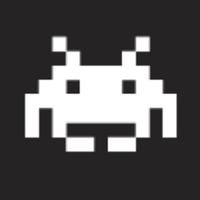 16-Bit Bar+Arcade | Social Profile