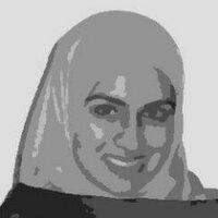 Farha Marfani | Social Profile