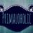 @Primaloholic