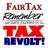 Bev4FairTax profile