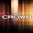 CrownScionWPG profile