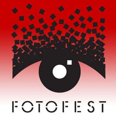 FotoFest Intl. | Social Profile