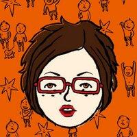 綾こ | Social Profile