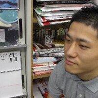 Takahiro Ogoshi | Social Profile
