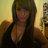 @Christy_Lo