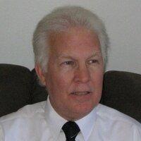 Alan R. Hooper | Social Profile