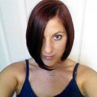 Sara Pryce  | Social Profile