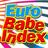 EUROBABEINDEX.COM