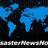 @DisasterNewsNow
