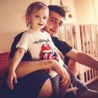 Дмитрий Миловзоров | Social Profile