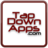 TapDownApps