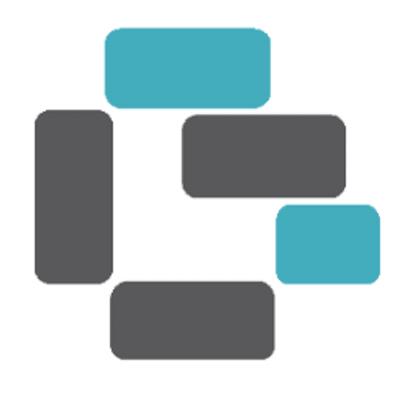 LendStreet | Social Profile