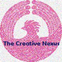 The Creative Nexus | Social Profile