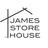 <a href='https://twitter.com/JamesStorehouse' target='_blank'>@JamesStorehouse</a>