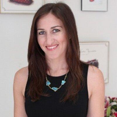 Rachel Verne (Meis) | Social Profile