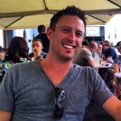 Matt Olsen® | Social Profile