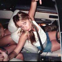Chrissie Miller | Social Profile