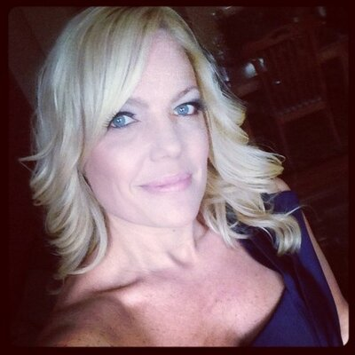 Jenny Voges | Social Profile