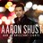 aaronshust‎ Christian Music Tweets From Twitter