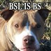 Happy_Pit - Happy Pit Keller - I was a sheltur pet and helpin animals and folks in need is at da tops ob ma list!  I will always follow backs too!  Bully hugs!  :0)