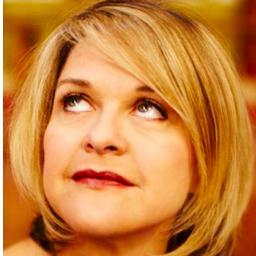 Susan E. Isaacs Social Profile