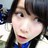 @yoshimisopo