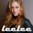 @LeeleeFanclub