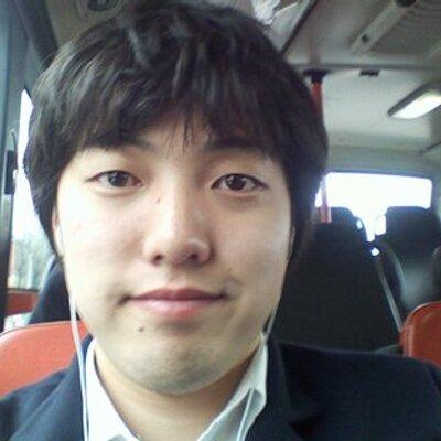 no.8 김인환   Social Profile