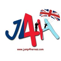 Jump4Heroes | Social Profile