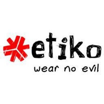 Etiko | Social Profile