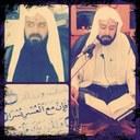 Hu.Al Aithan (@0055Hussain) Twitter