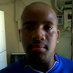 @lwandisozinakil