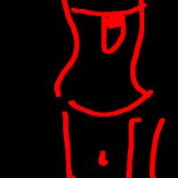 floetinho